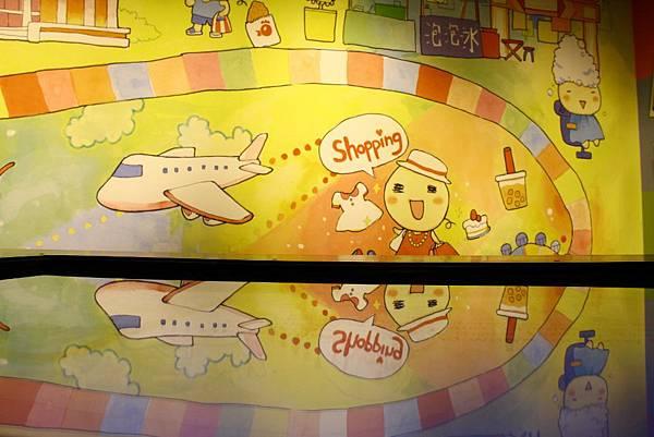 1600隻台北紙熊猫 214 (1024x683).jpg