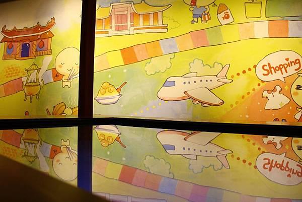 1600隻台北紙熊猫 215 (1024x683).jpg