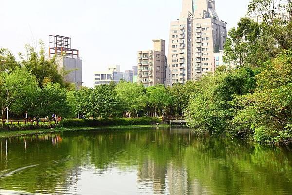 1600隻台北紙熊猫 269 (1024x683).jpg