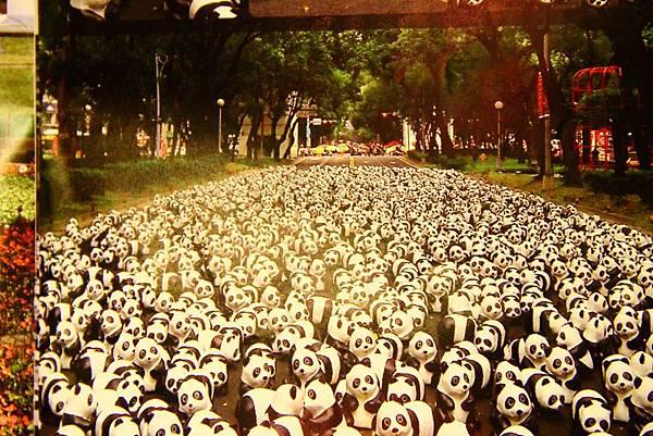 1600隻台北紙熊猫 295 (1024x683).jpg