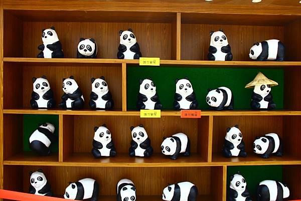 1600隻紙熊貓中正紀念堂與大家見面 024 (1024x683).jpg