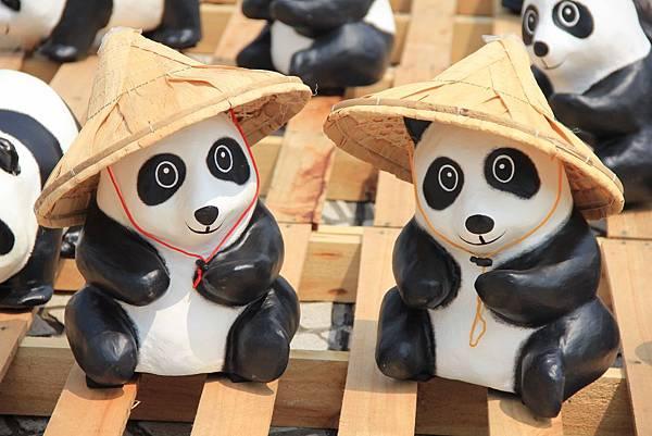 1600隻紙熊貓中正紀念堂與大家見面 081 (1024x683).jpg
