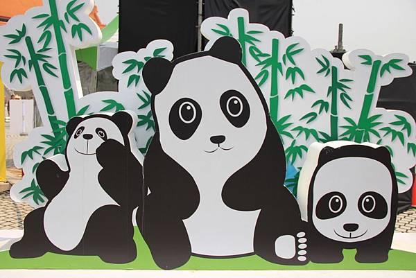 1600隻紙熊貓中正紀念堂與大家見面 096 (1024x683).jpg