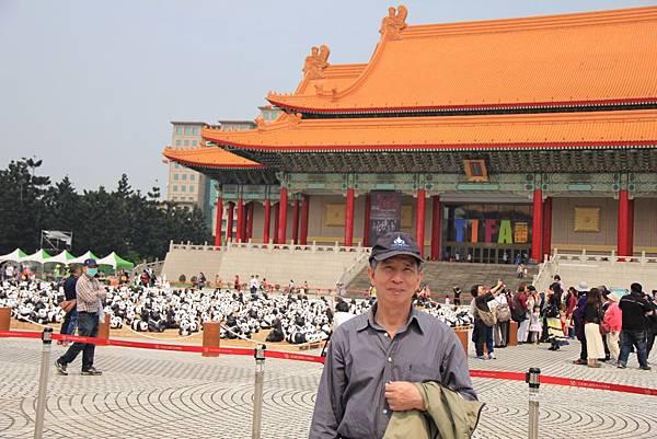1600隻紙熊貓中正紀念堂與大家見面 127 (1024x683).jpg