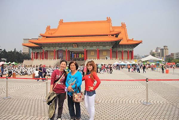 1600隻紙熊貓中正紀念堂與大家見面 128 (1024x683).jpg