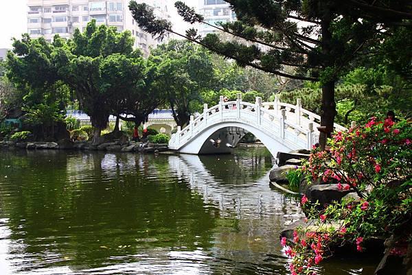 1600隻紙熊貓中正紀念堂與大家見面 134 (1024x683).jpg