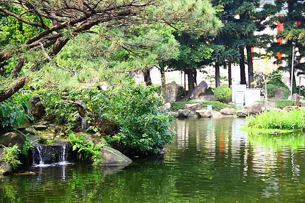 1600隻紙熊貓中正紀念堂與大家見面 151 (1024x683).jpg