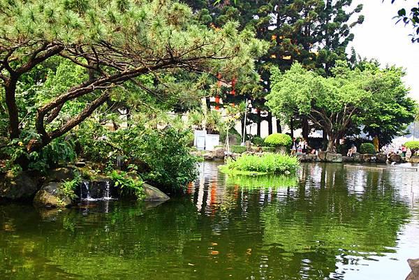 1600隻紙熊貓中正紀念堂與大家見面 148 (1024x683).jpg