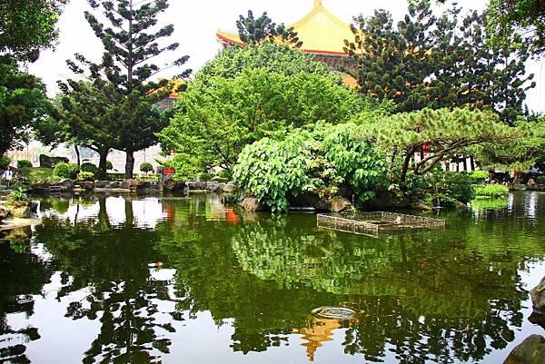 1600隻紙熊貓中正紀念堂與大家見面 154 (1024x683).jpg