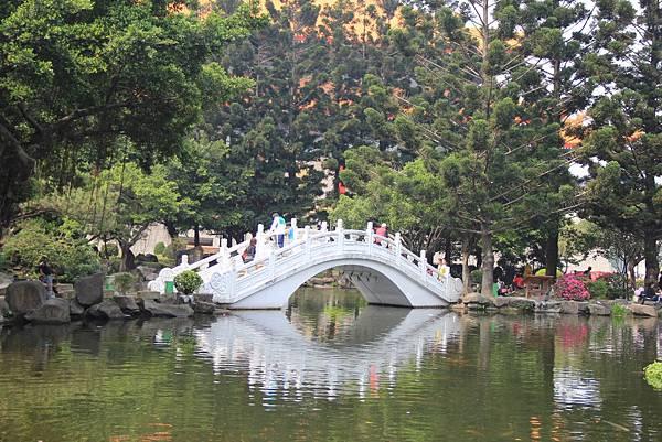 1600隻紙熊貓中正紀念堂與大家見面 160 (1024x683).jpg