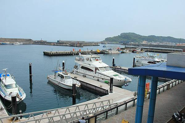 玉龍捌號基隆海釣初體驗 121 (1024x683).jpg