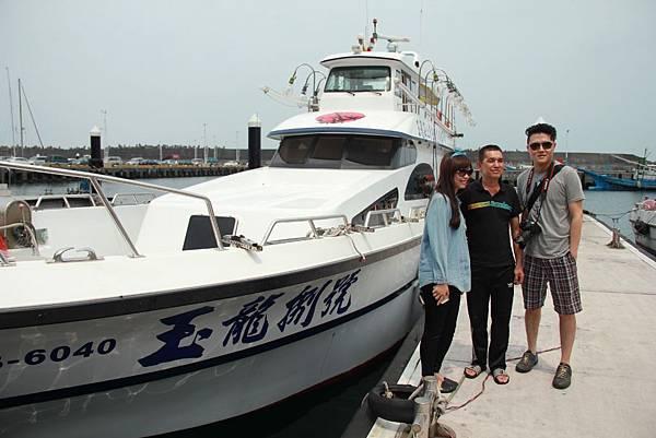 玉龍捌號基隆海釣初體驗 168 (1024x683).jpg