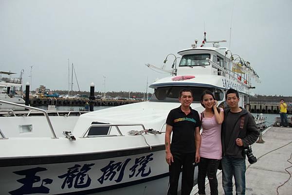 玉龍捌號基隆海釣初體驗 169 (1024x683).jpg
