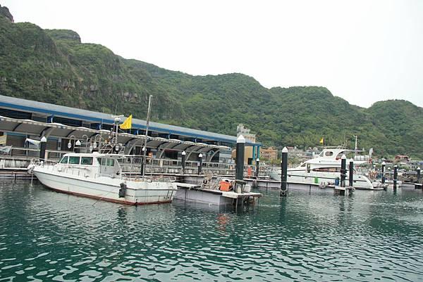 玉龍捌號基隆海釣初體驗 175 (1024x683).jpg