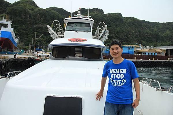 玉龍捌號基隆海釣初體驗 180 (1024x683).jpg