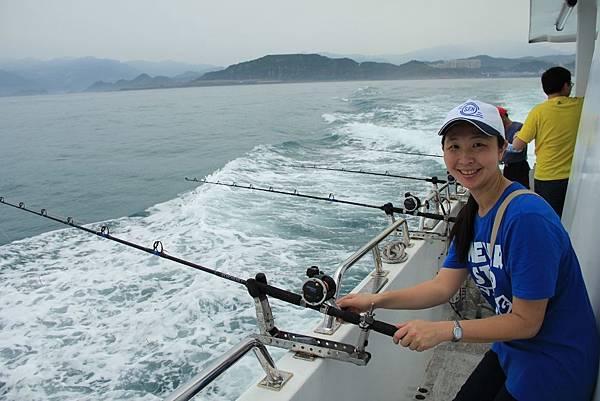 玉龍捌號基隆海釣初體驗 220 (1024x683).jpg