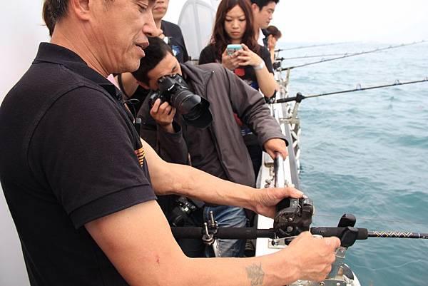 玉龍捌號基隆海釣初體驗 260 (1024x683).jpg