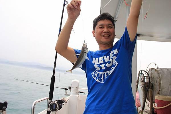 玉龍捌號基隆海釣初體驗 276 (1024x683).jpg