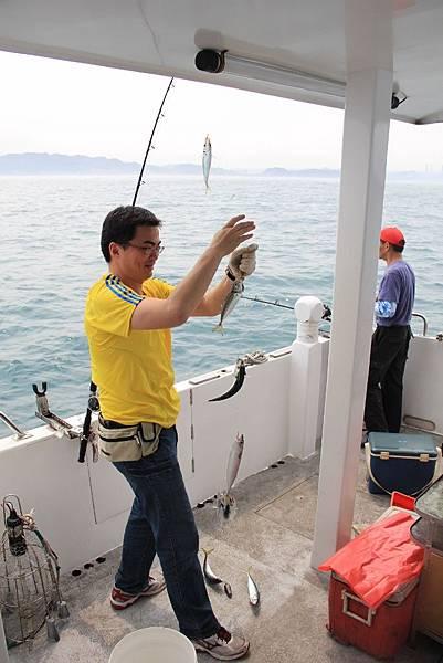 玉龍捌號基隆海釣初體驗 326 (683x1024).jpg
