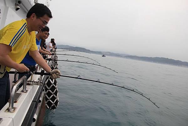 玉龍捌號基隆海釣初體驗 366 (1024x683).jpg