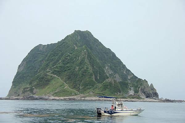 玉龍捌號基隆海釣初體驗 414 (1024x683).jpg