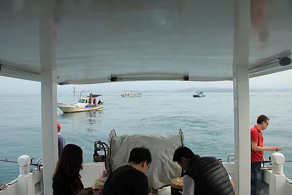 玉龍捌號基隆海釣初體驗 453 (1024x683).jpg