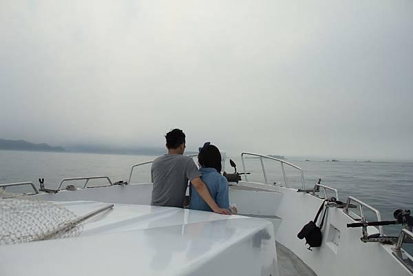 玉龍捌號基隆海釣初體驗 446 (1024x683).jpg