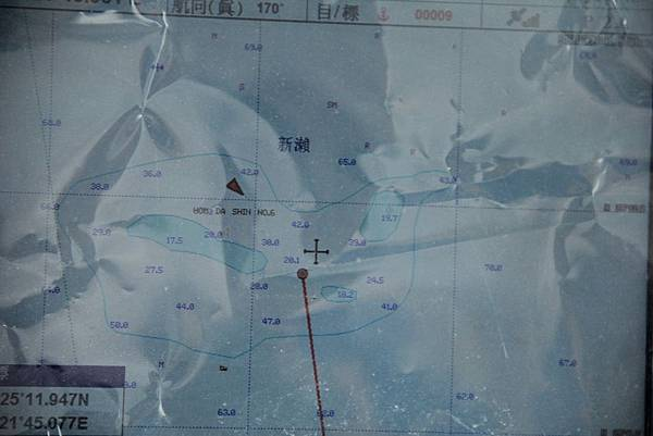 玉龍捌號基隆海釣初體驗 462 (1024x683).jpg