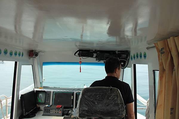 玉龍捌號基隆海釣初體驗 461 (1024x683).jpg