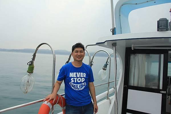 玉龍捌號基隆海釣初體驗 474 (1024x683).jpg