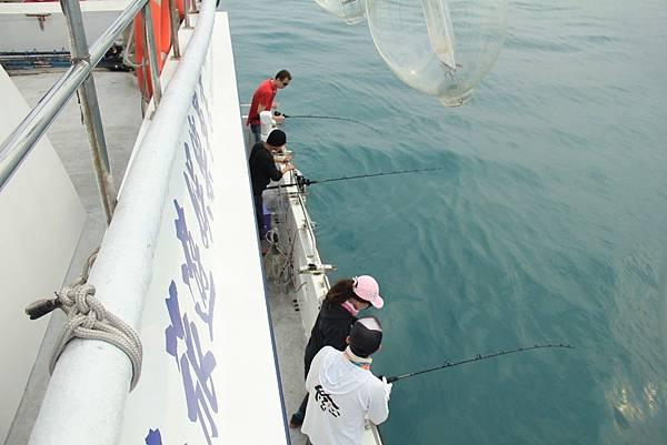 玉龍捌號基隆海釣初體驗 471 (1024x683).jpg