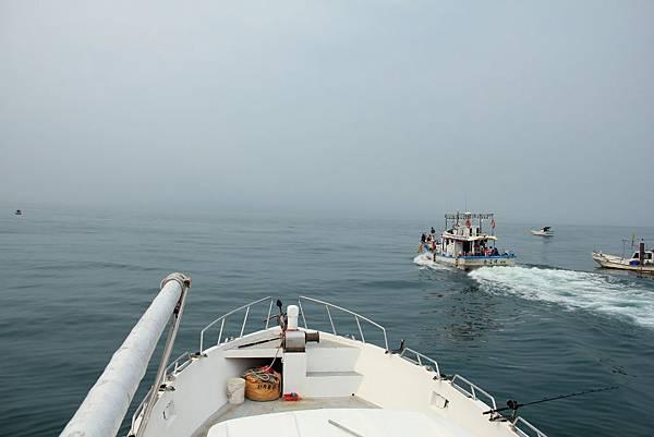 玉龍捌號基隆海釣初體驗 467 (1024x683).jpg