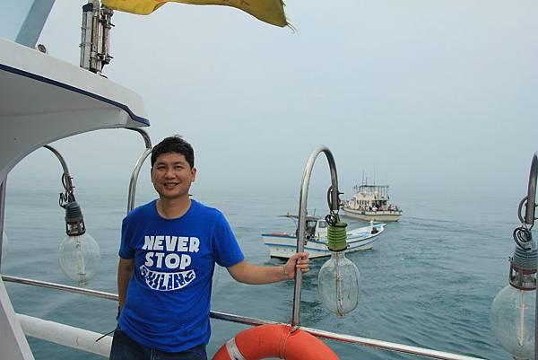 玉龍捌號基隆海釣初體驗 475 (1024x683).jpg