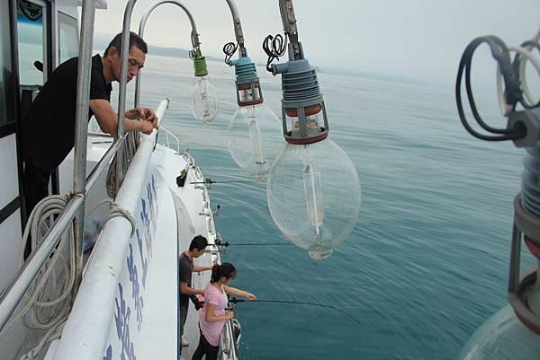 玉龍捌號基隆海釣初體驗 483 (1024x683).jpg