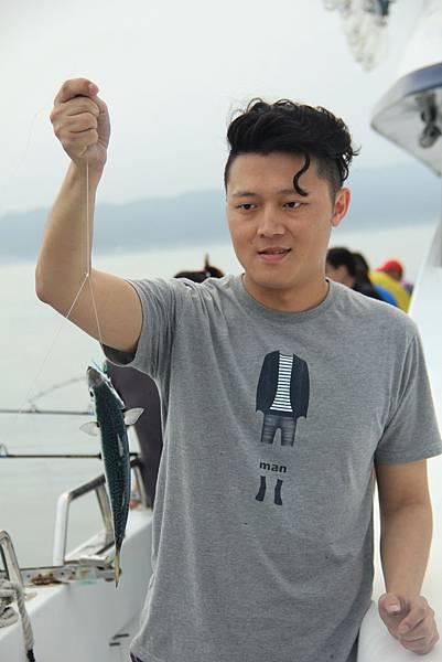 玉龍捌號基隆海釣初體驗 496 (683x1024).jpg