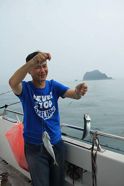 玉龍捌號基隆海釣初體驗 504 (683x1024).jpg
