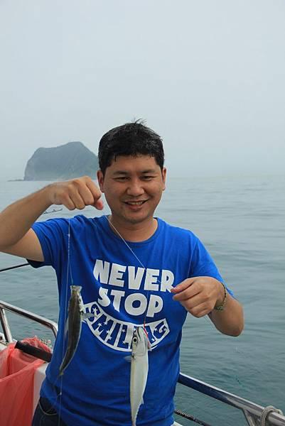 玉龍捌號基隆海釣初體驗 520 (683x1024).jpg