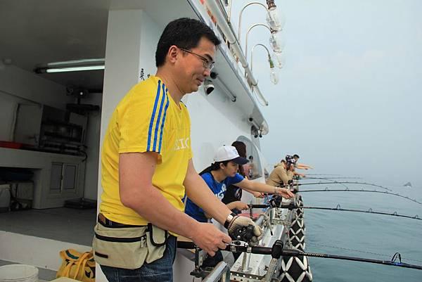 玉龍捌號基隆海釣初體驗 526 (1024x683).jpg