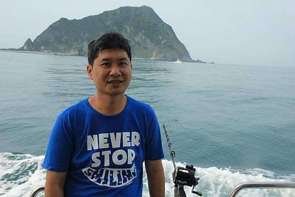 玉龍捌號基隆海釣初體驗 558 (1024x683).jpg