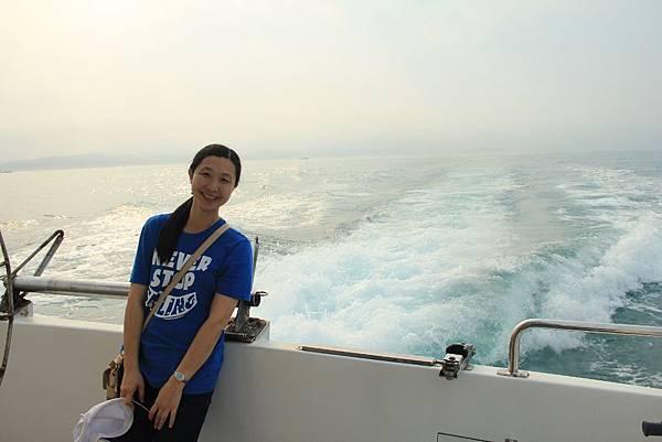 玉龍捌號基隆海釣初體驗 563 (1024x683).jpg
