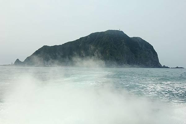 玉龍捌號基隆海釣初體驗 572 (1024x683).jpg