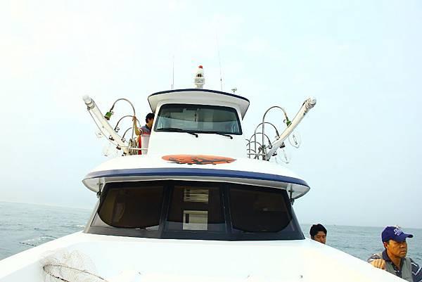玉龍捌號基隆海釣初體驗 586 (1024x683).jpg