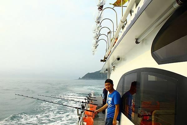 玉龍捌號基隆海釣初體驗 578 (1024x683).jpg