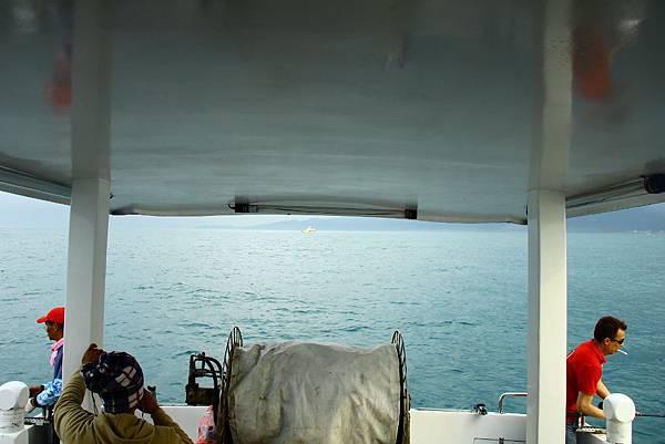 玉龍捌號基隆海釣初體驗 592 (1024x683).jpg