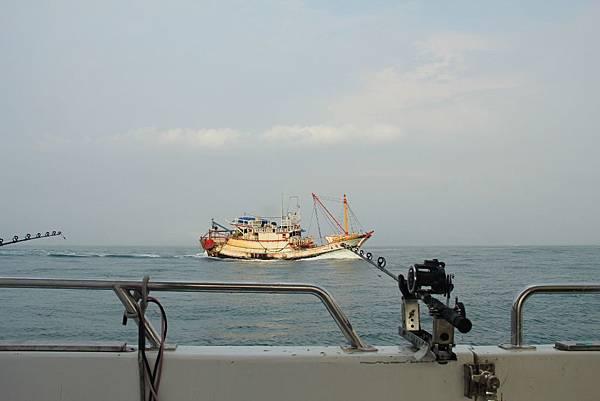 玉龍捌號基隆海釣初體驗 611 (1024x683).jpg