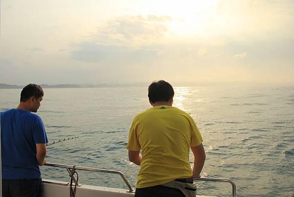 玉龍捌號基隆海釣初體驗 624 (1024x683).jpg