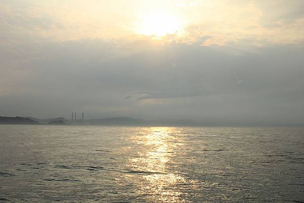 玉龍捌號基隆海釣初體驗 642 (1024x683).jpg