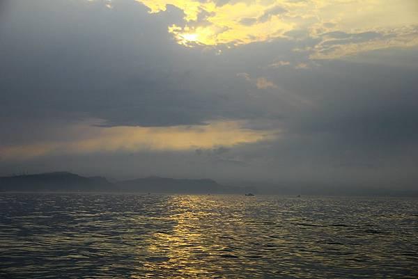 玉龍捌號基隆海釣初體驗 658 (1024x683).jpg