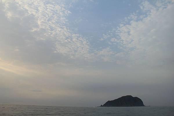 玉龍捌號基隆海釣初體驗 637 (1024x683).jpg