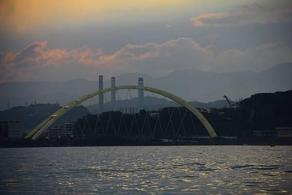 玉龍捌號基隆海釣初體驗 669 (1024x683).jpg